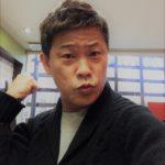 千葉市美容室モアビー笹原|美容室経営17年で大切にしていること